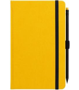 Notepad G-Notepad no.1 yellow 2021