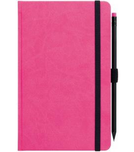 Notepad G-Notepad no.1 pink 2021