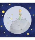 Wall calendar Le Petit Prince 2021