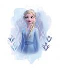 Wall calendar Frozen II 2021