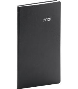 Weekly pocket diary Balacron 2021