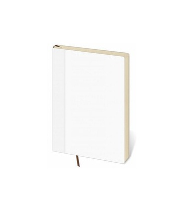 Replacement Diarium - diary Flip A5 L 422 daily 2021