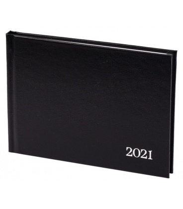 Weekly diary 803  Balacron 2021