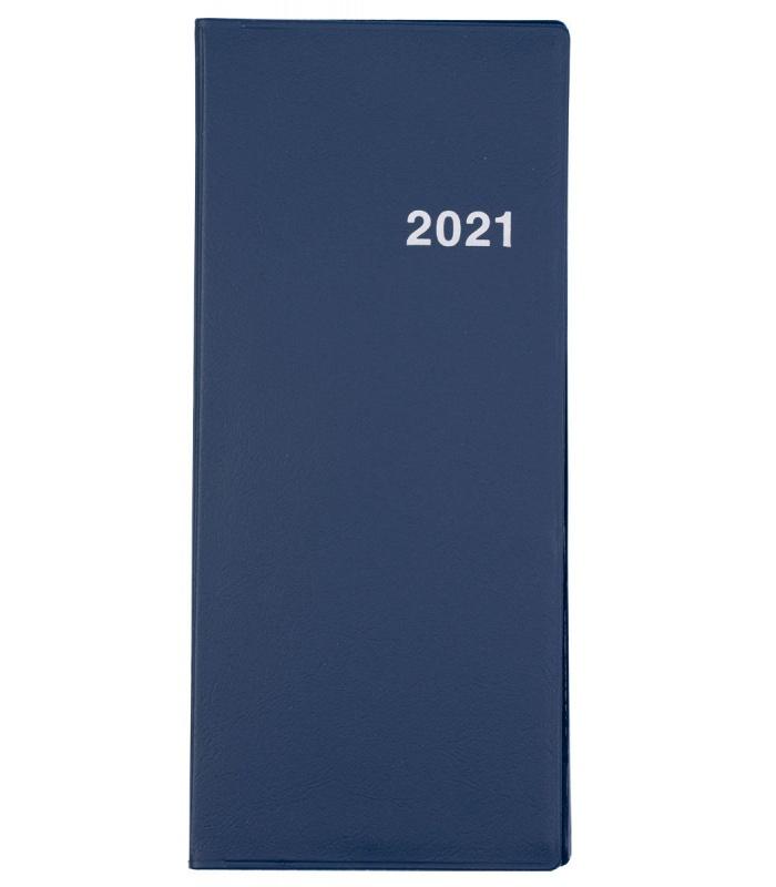 Terminplaner 718 - Monatlich PVC 2021 Terminplaner 718 ...