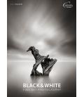 Wandkalender Black & White / Fine Art Photography 2020