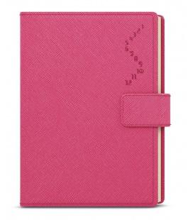 Daily Diary A5 - Ctirad s výsekem - manager color 2022
