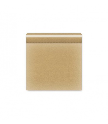 Cardboard cover for calendar 240x300,240x330,340x325 2022