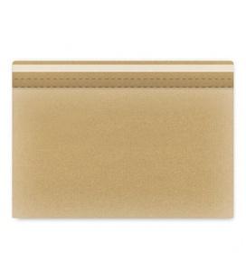 Cardboard cover for calendar 315x630, 630x315 2022