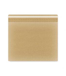 Cardboard cover for calendar 450x520 2022