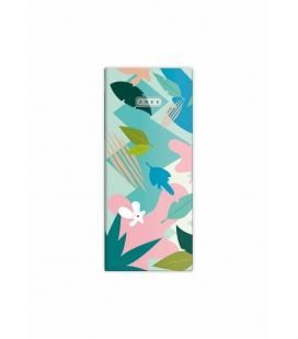 Pocket diary monthly - Napoli - design 4 2022