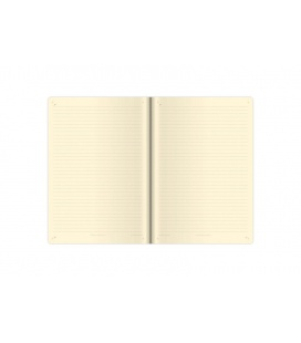 Notepad - Replacement notepad Flip L-424 lined 2022