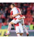 Wall calendar SK Slavia Praha 2022