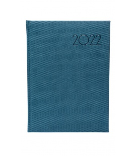Weekly Diary A4 771 Griffe 2022