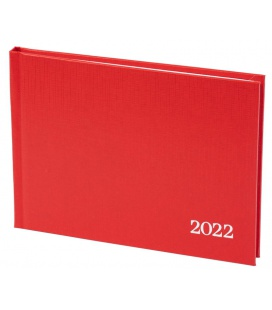 Weekly diary 803  Balacron 2022