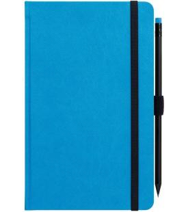 Notepad G-Notepad no.1 blue 2022